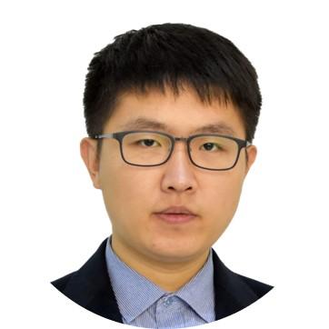 2020.6.3达索系统-数字核电在线研讨会:核电站协同设计难题怎么破?